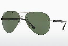 Zonnebril Ray-Ban RB8058 004/9A