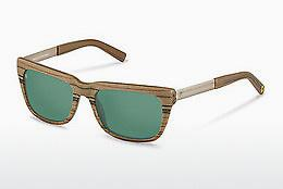 Zonnebril Rocco by Rodenstock RR318 G - Sand