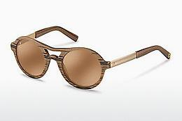Zonnebril Rocco by Rodenstock RR319 E - Sand