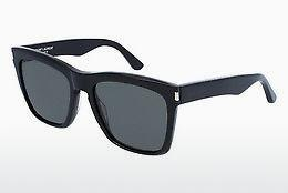 Zonnebril Saint Laurent SL 137 DEVON 001