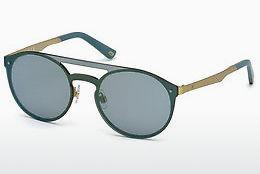 Zonnebril Web Eyewear WE0182 29X - Goud