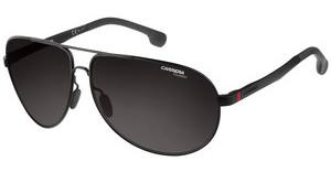 Carrera CARRERA 8023/S 003/M9 GREY PZMTT BLACK