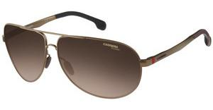 Carrera CARRERA 8023/S 4IN/LA BROWN SF PZMTT BROWN