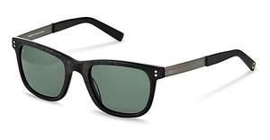 Rocco by Rodenstock RR322 F polarized - green - 84%black