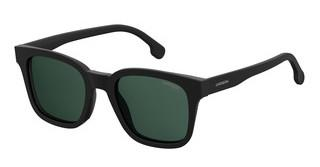 Carrera CARRERA 164/S 003/QT GREENMTT BLACK