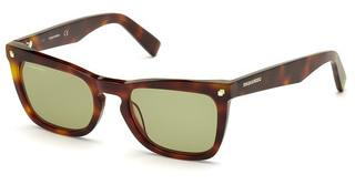 Dsquared DQ0340 52N