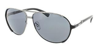 HIS Eyewear HP24125 2