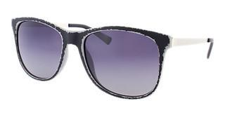 HIS Eyewear HP78101 1