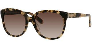 Kate Spade BAYLEIGH/S 3Y7/B1