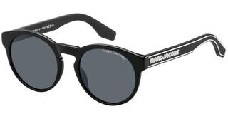 Marc Jacobs MARC 358/S 807/IR