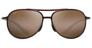 Maui Jim Alelele Bridge H438-10