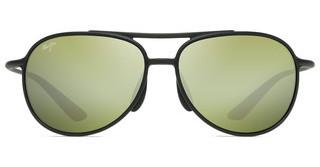 Maui Jim Alelele Bridge HT438-2M