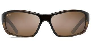 Maui Jim Barrier Reef H792-16B