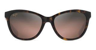 Maui Jim Canna Readers R769-1020 Maui Rose Sphere 2.0Dark Tortoise