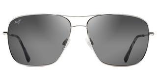 Maui Jim Cook Pines GS774-17