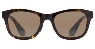 Maui Jim Hana Bay H434-10L