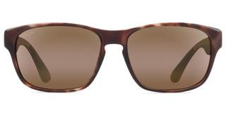 Maui Jim Mixed Plate H721-10MR