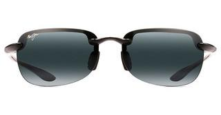 Maui Jim Sandy Beach 408-02