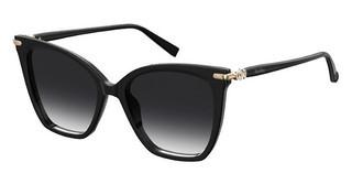 Max Mara MM SHINE III 807/9O