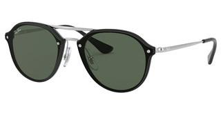 Ray-Ban Junior RJ9067SN 100/71