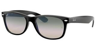Ray-Ban RB2132 901/3A