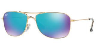 Ray-Ban RB3543 112/A1