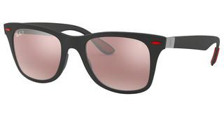 Ray-Ban RB4195M F602H2