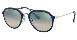 Ray-Ban RB4253 60533A