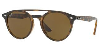 Ray-Ban RB4279 710/73 BROWNSHINY HAVANA