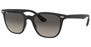 Ray-Ban RB4297 601S11 GREY GRADIENT DARK GREYMATTE BLACK