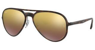 Ray-Ban RB4320CH 710/6B