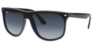 Ray-Ban RB4447N 64170S