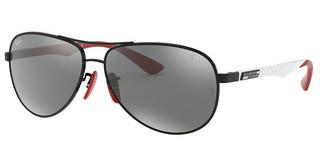 Ray-Ban RB8313M F0096G