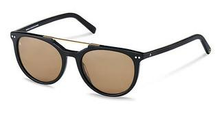 Rocco by Rodenstock RR329 A