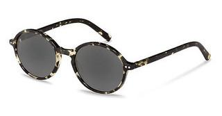 Rocco by Rodenstock RR334 B
