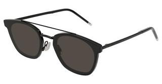 Saint Laurent SL 28 METAL 001