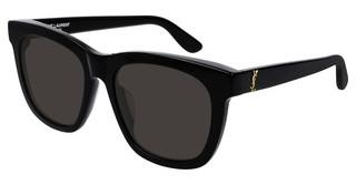Saint Laurent SL M24/K 005