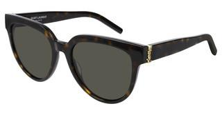 Saint Laurent SL M28 004