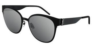 Saint Laurent SL M42 004