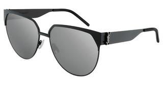 Saint Laurent SL M43 002
