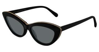 Stella McCartney SC0187S 001