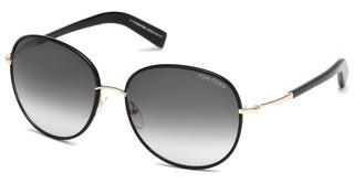Tom Ford FT0498 01B