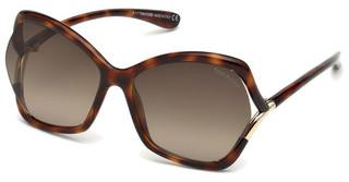 Tom Ford FT0579 53K