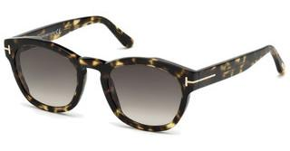 Tom Ford FT0590 55B