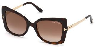 Tom Ford FT0609 52G