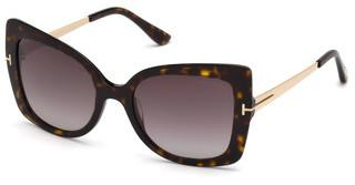 Tom Ford FT0609 52T