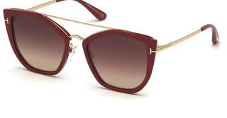 Tom Ford FT0648 75G