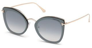 Tom Ford FT0657 01C
