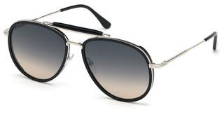 Tom Ford FT0666 01B