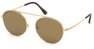 Tom Ford FT0668 30G